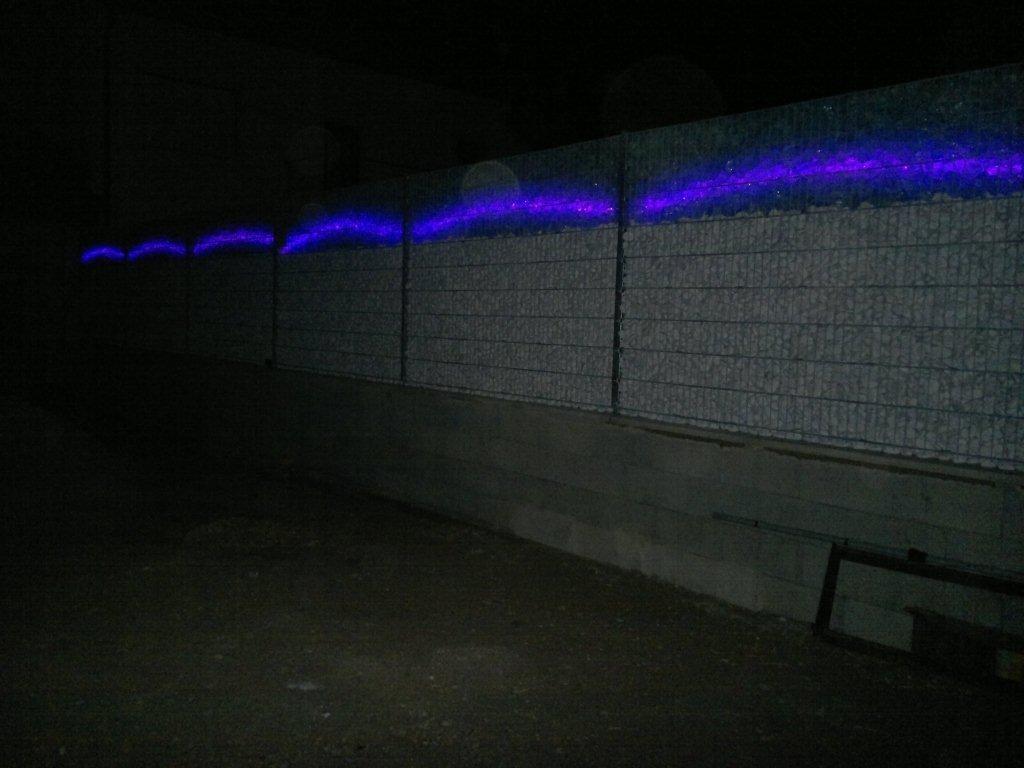 Referenzen - Bodenbeleuchtung terrasse ...